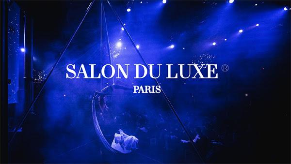 Salon du luxe Paris 2019 – PRESTIGE & TRADITIONS